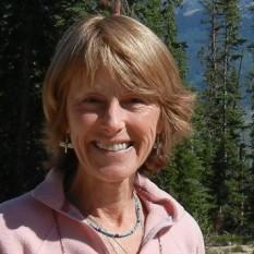Christina MacLeod 2013 thumb