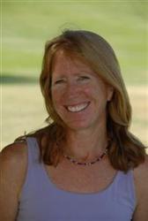 Wildflower Workshop Guide Kathy Darrow