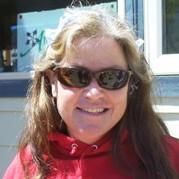Ellen Osterling