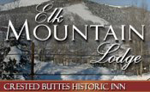 Downtown Crested Butte lodging specials summer 2012