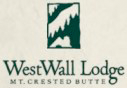 WestWall Lodge CB Wildflower lodging special