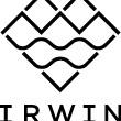 Irwin Guides Logo