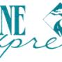 Alpine Express logo