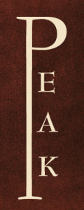 Peak-New-Logo-JPEG-brown