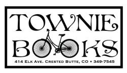Townie_Books_Logo