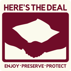 Heres the Deal_high res-01
