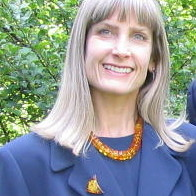 Jacque Fisher