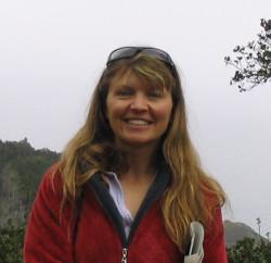 Julie Bremer