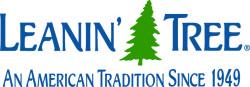 Leanin Tree logo